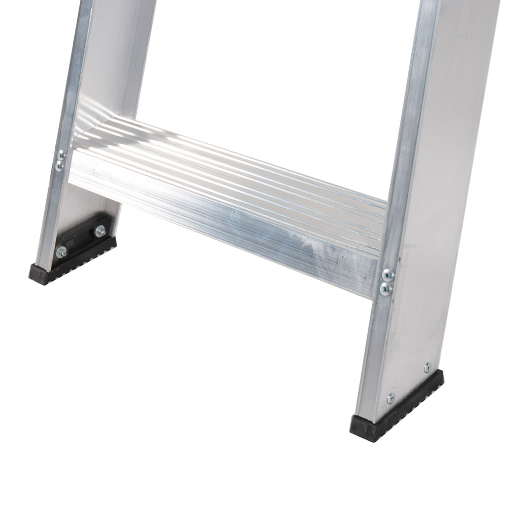 Heavy Duty Light Weight Step Ladder Ladders Online