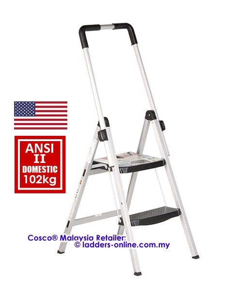 Cosco 2 Step Stool Ladders Online
