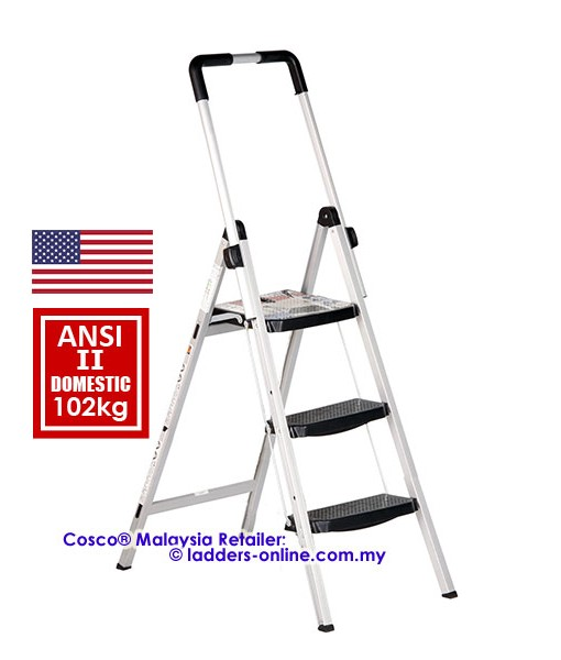 Cosco-3-step-stool-A