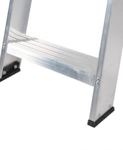 Heavy Duty Light Weight Ladder Legs