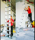 telesteps-telescopic-combination-ladder-C