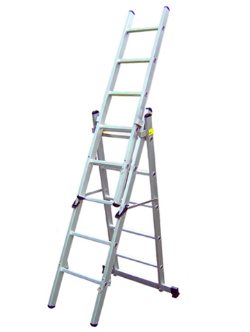 combination-ladder-1