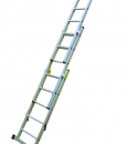 combination-ladder-2