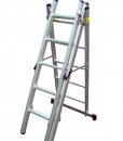 combination-ladder-3