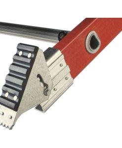 D6200-2 Werner Fiberglass Extension Ladder Malaysia Feet