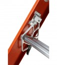 D6216-2-Werner-Malaysia-Fiberglass-Ladder-Lock