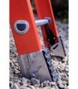 D6216-2-Werner-Malaysia-Fiberglass-Ladder-Spike