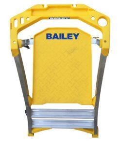 Bailey P170 job platform fs13542 malaysia