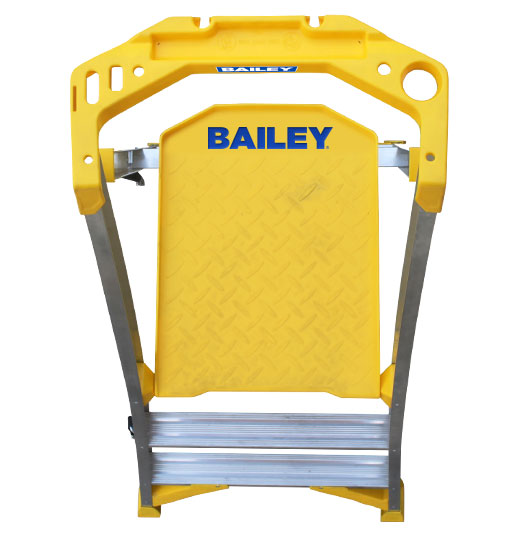 Bailey P170 Safety Job Platform Aluminium Ladders Online