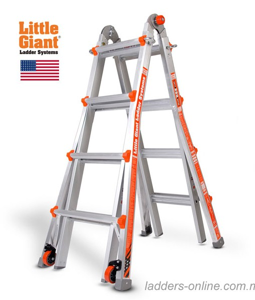 little-giant-classic-1a-m17
