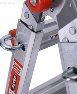 little giant ladder latch malaysia
