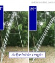 tripod-ladder-adjustable-angle