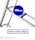 tripod-ladder-wide-steps