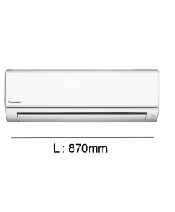 1-5-measure-a