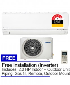 LO-Panasonic-2-0HP-inverter